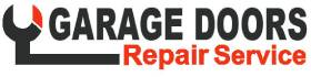 Garage Door Repair Whitby ON